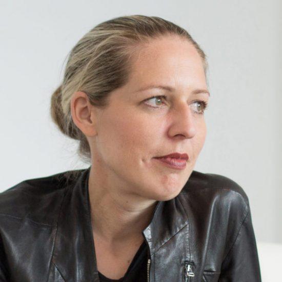 Anna Philipp