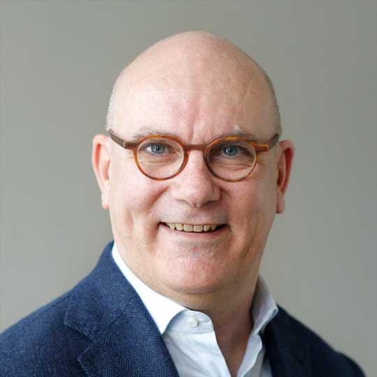 Christopher Wünsche